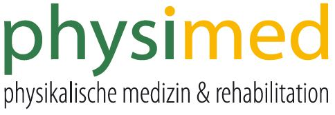 physimed Logo